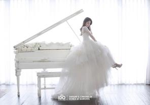 koreanpreweddingphotography_GOBR22
