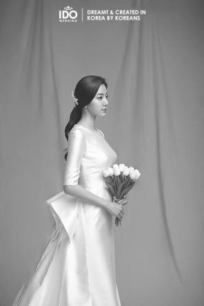 koreanpreweddingphotography_GOBR24