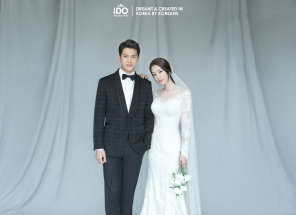 koreanpreweddingphotography_GOBR25