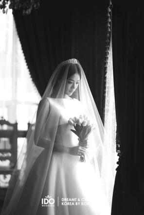 koreanpreweddingphotography_GOBR27