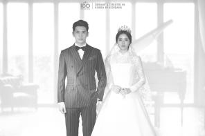 koreanpreweddingphotography_GOBR28