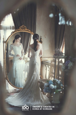 koreanpreweddingphotography_GOBR29