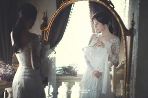 koreanpreweddingphotography_GOBR30