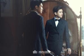 koreanpreweddingphotography_GOBR31