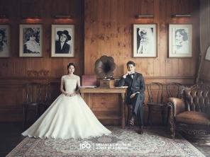 koreanpreweddingphotography_GOBR32