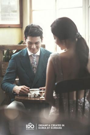 koreanpreweddingphotography_GOBR33