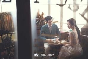 koreanpreweddingphotography_GOBR34