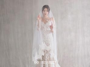 koreanpreweddingphotography_GOBR35