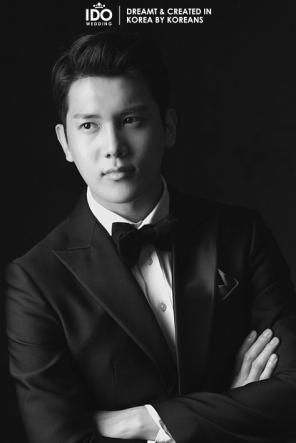 koreanpreweddingphotography_GOBR38