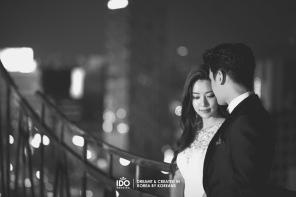koreanpreweddingphotography_GOBR40