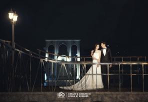 koreanpreweddingphotography_GOBR41