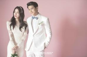 koreanpreweddingphotography_GOBR42