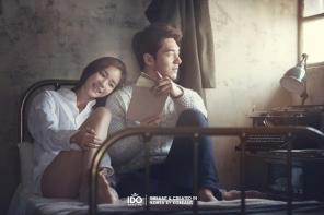 koreanpreweddingphotography_GOBR45
