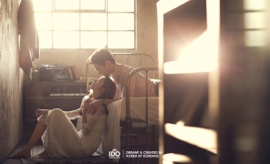 koreanpreweddingphotography_GOBR47