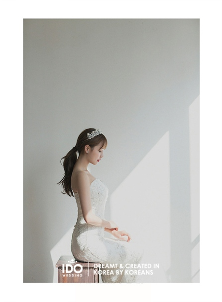 koreanpreweddingphotography_PATW02