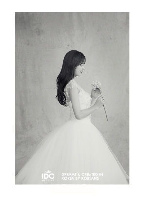 koreanpreweddingphotography_PATW10