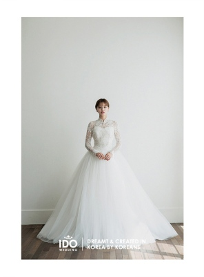 koreanpreweddingphotography_PATW15