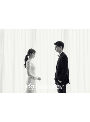 koreanpreweddingphotography_PATW21