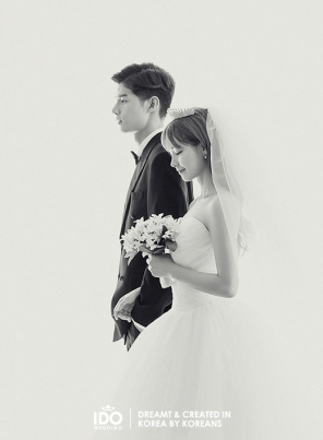 koreanpreweddingphotography_PATW25