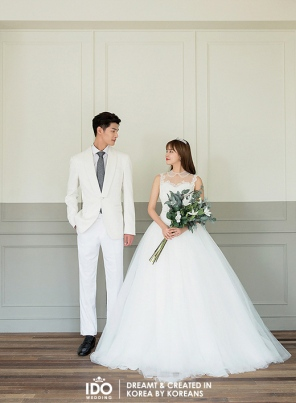 koreanpreweddingphotography_PATW26