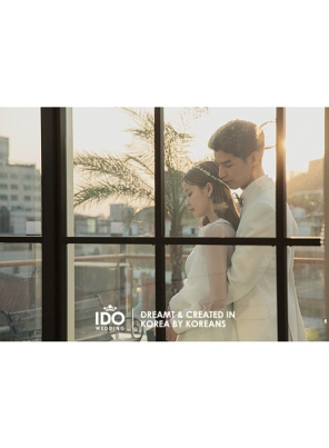 koreanpreweddingphotography_PATW33