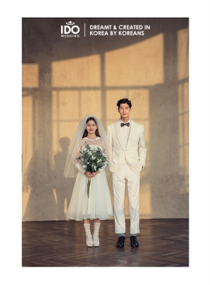 koreanpreweddingphotography_PATW34