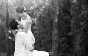koreanpreweddingphotography_YWPL04