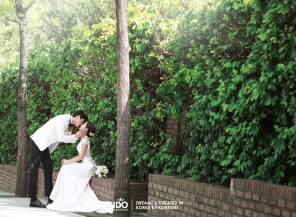 koreanpreweddingphotography_YWPL07