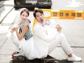 koreanpreweddingphotography_YWPL26
