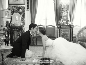 koreanpreweddingphotography_YWPL33