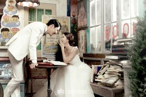 koreanpreweddingphotography_YWPL43