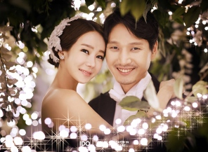 koreanpreweddingphotography_YWPL50