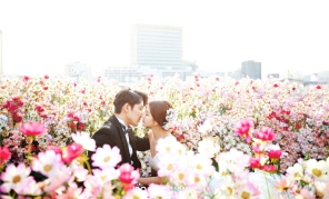 koreanpreweddingphotography_YWPL60