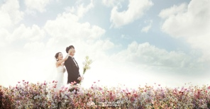 koreanpreweddingphotography_YWPL61