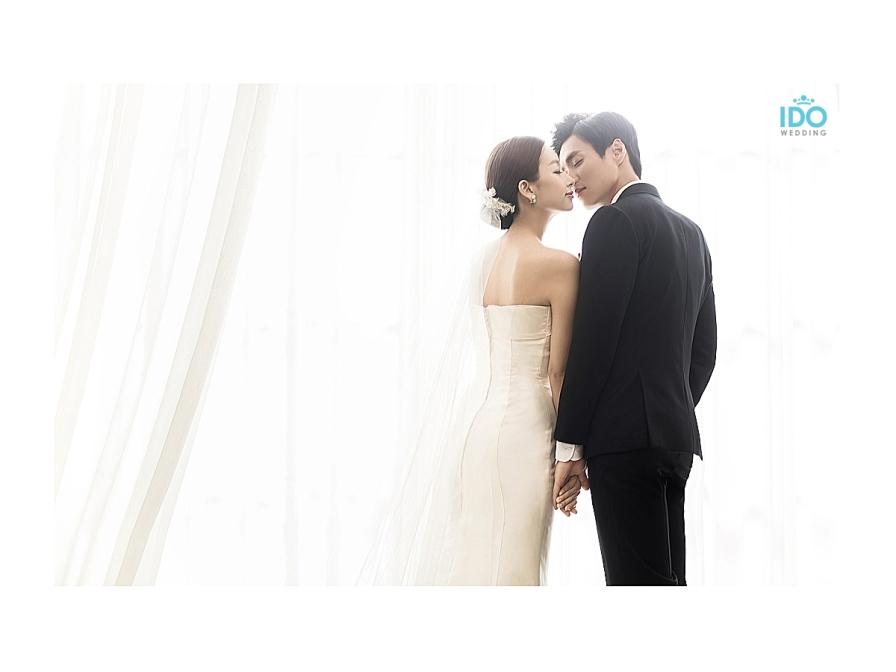 koreanweddingphotography_03