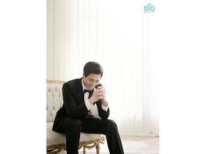 koreanweddingphotography_04