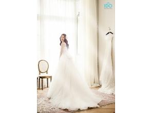 koreanweddingphotography_05