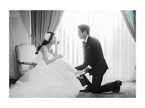 koreanweddingphotography_06