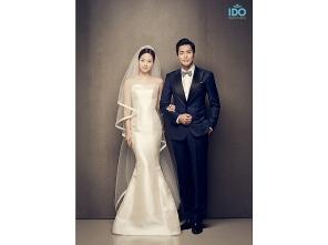 koreanweddingphotography_08