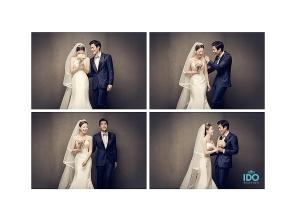 koreanweddingphotography_09