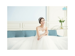 koreanweddingphotography_11