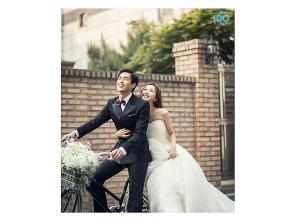 koreanweddingphotography_14