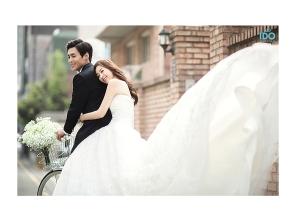 koreanweddingphotography_15