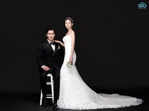 koreanweddingphotography_16