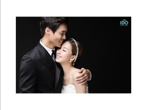 koreanweddingphotography_17