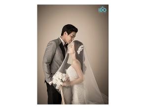koreanweddingphotography_18