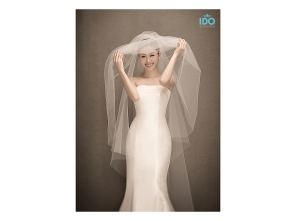 koreanweddingphotography_19