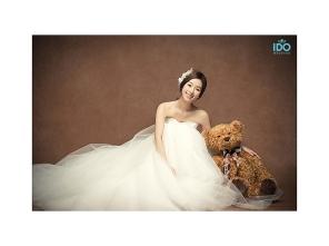 koreanweddingphotography_20