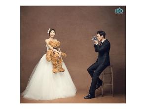 koreanweddingphotography_21