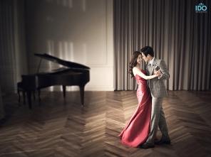 koreanweddingphotography_22